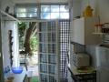 Residence-cucinino-verso-esterno