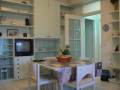 Residence-soggiorno-1
